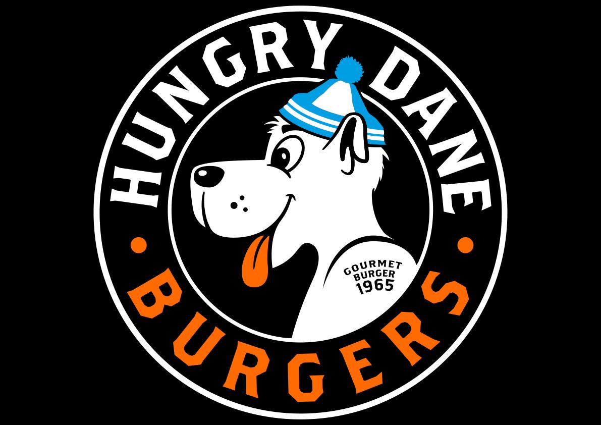 Hungry Dane